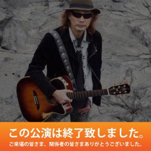 20470604_中村マサト